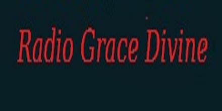 Radio Grace Divine