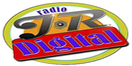Radio Jr Digital FM