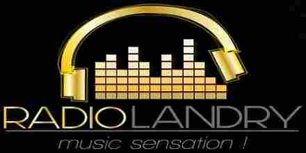 Radio Landry