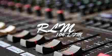 Radio Lycees Montesoro