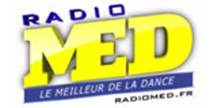 Radio Med Dance