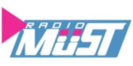 Radio Must