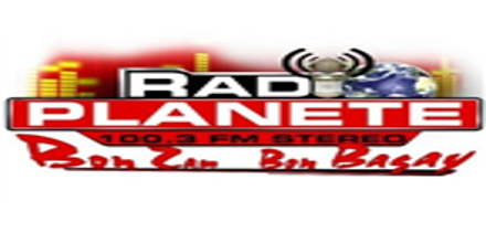 Radio Planete FM