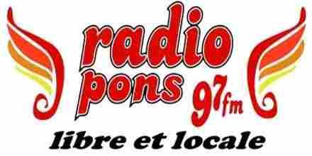 Radio Pons