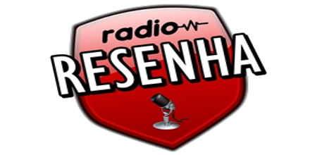Radio Resenha
