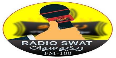 Radio Swat