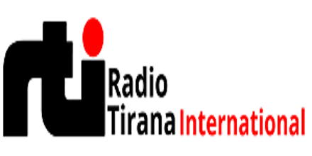 Radio Tirana Internacional
