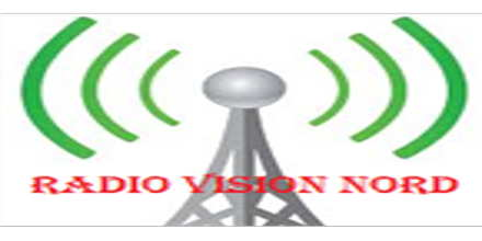 Radio Vision Nord