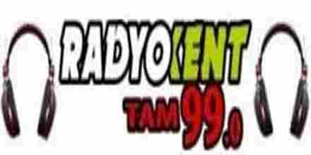 Radyo Kent Polatli