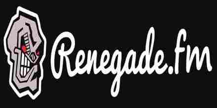 Renegade FM