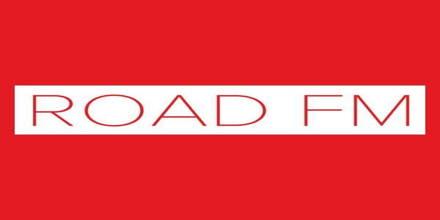 Road FM