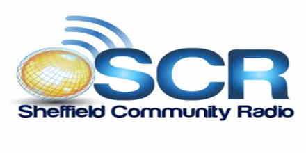 SCR FM