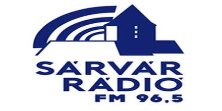 Sarvar Radio