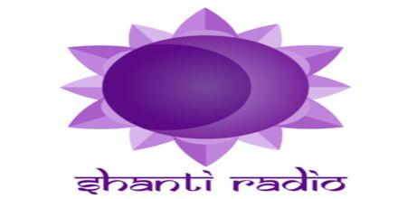 Shanti Radio