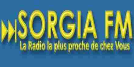 Sorgia FM