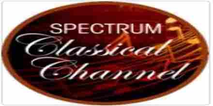 Spectrum Classical