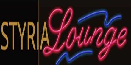 Styria Lounge