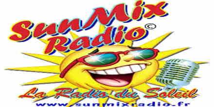 Sun Mix Radio