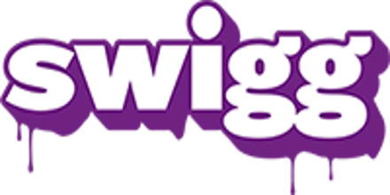 Swigg FM
