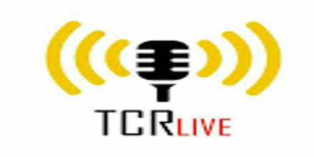 TcrLive