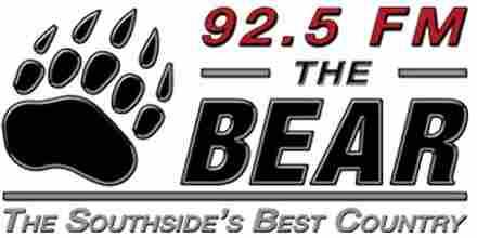 The Bear 92.5