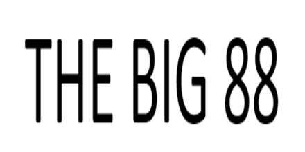 The Big 88