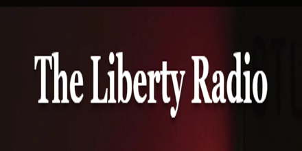 The Liberty Radio