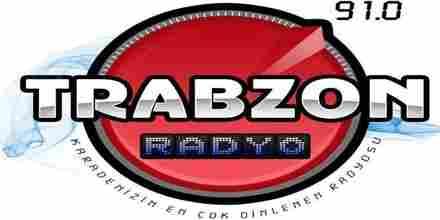 Trabzon Radio