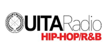 UITA Hip Hop