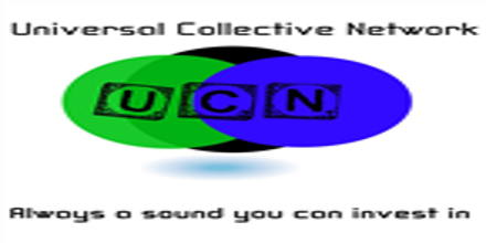 Universal Collective Network