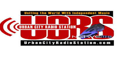 Urban City Radio Station
