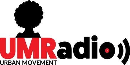 Urban Movement Radio