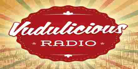 Vudulicious Radio