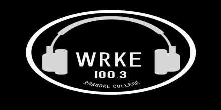 WRKE 100.3