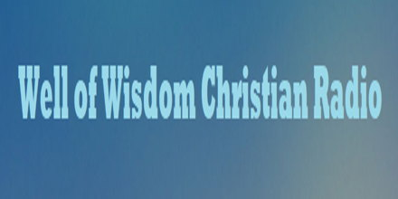 Well of Wisdom Christian Radio