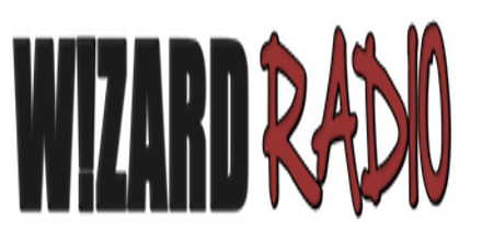 Wizard Radio Station