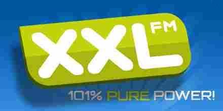 XXL FM Netherlands