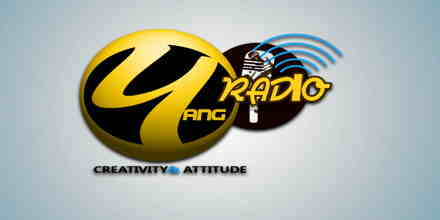 Yang Radio Online