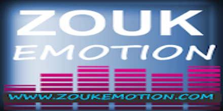 Zoukemotion Radio