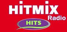 """<span lang =""""fr"""">HITMIX Radio</span>"""
