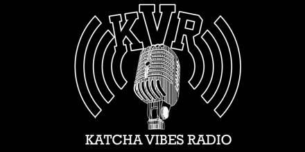 katcha Vibes Radio