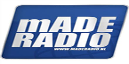 mADE Radio