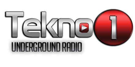 Tekno1 Radio
