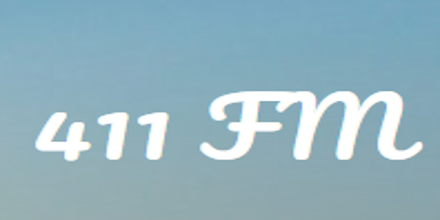 411 FM