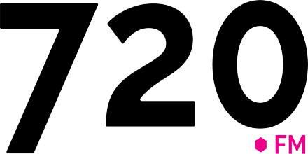 720 FM