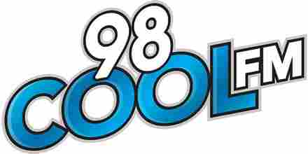 98 COOL