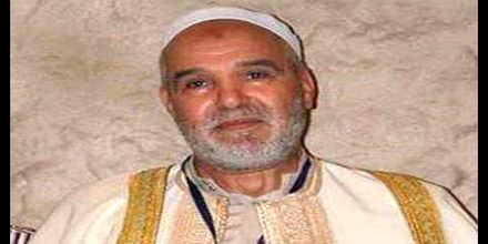 Addokali Mohammad Alalim
