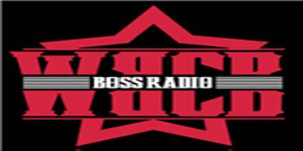 BCB Hip Hop