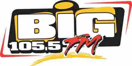 Big 105.5 FM