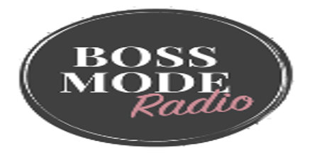 Boss Mode Radio